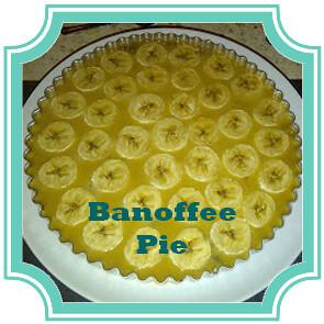 Banoffee_Pie