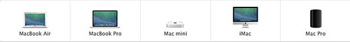 how-to-choose-mac