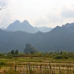 06 Viajefilos en Laos, Vang Vieng  018