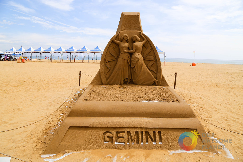 Sand Sculpture Art Festival-114.jpg