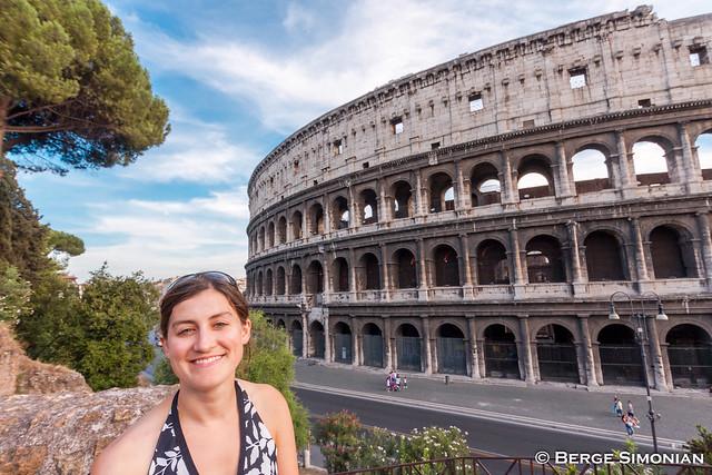 Rome_57_20110908