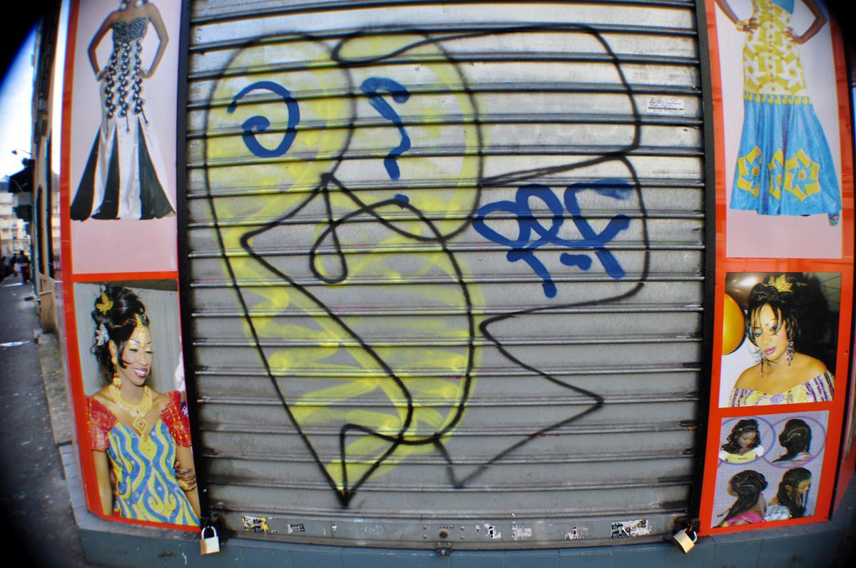 PEF (5)