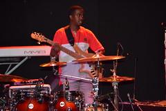 042 Jamaal Lee's Bass Player