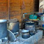 03 Viajefilos en Laos, Bolaven Plateau 39