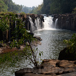 03 Viajefilos en Laos, Bolaven Plateau 139