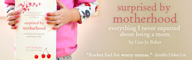 surprisedbymotherhood-book-banner