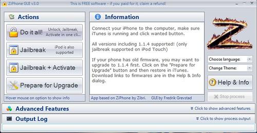 iPhone_1.1.4_Downgrade_10