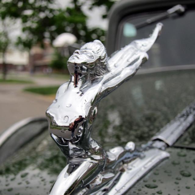 1935 Buick Victoria replica b