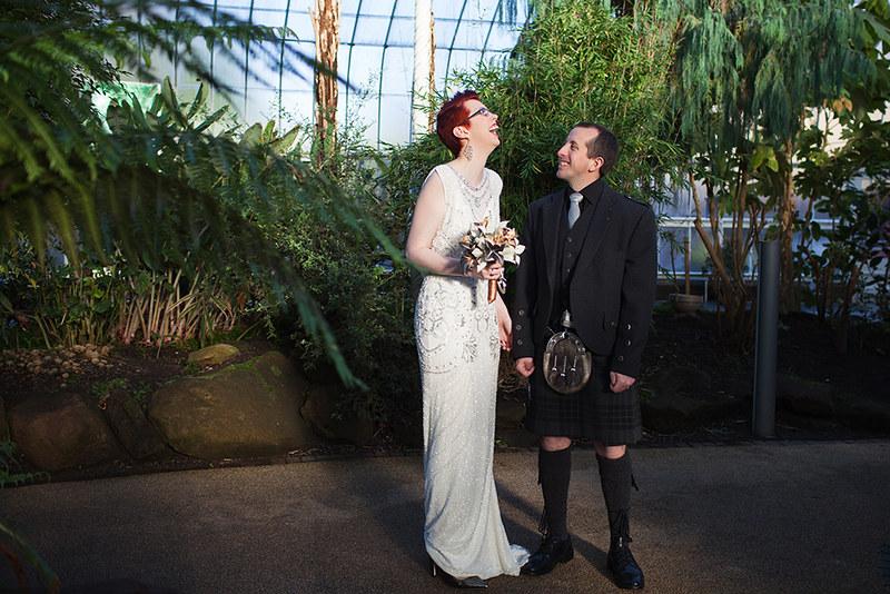 1-a-Oran-Mor-Glasgow-Wedding-155