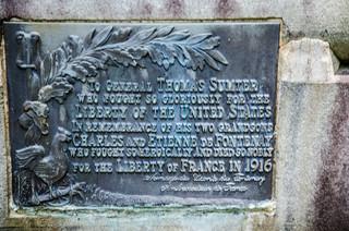 Thomas Sumter Grave-009