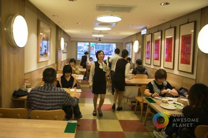Din Tai Fung-21.jpg