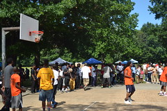 Orange Mound Tournament 031