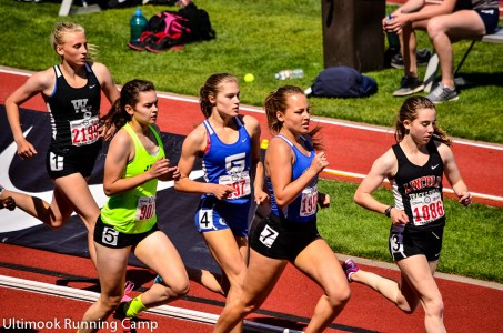2014 OSAA State Track & Field Results-7-2
