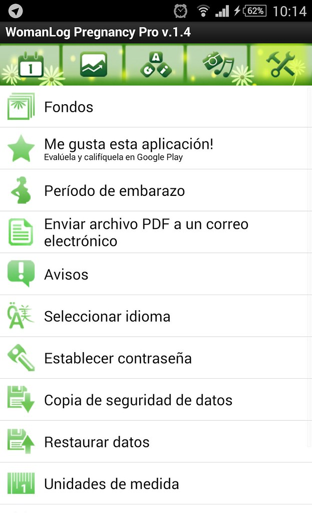 Screenshot_2014-07-28-10-14-13