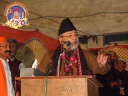 Amar Shahid Bhagat Kanwarram Shardhanjli Programe @ Kashmore - On 1112013 (57)