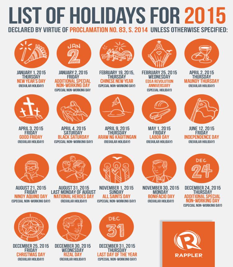 Holidays-2015