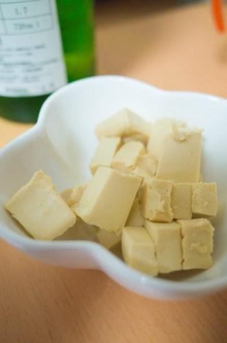 cream-cheese