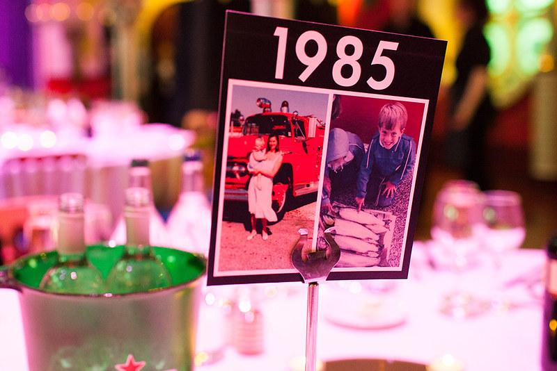 57-Oran-Mor-Glasgow-Wedding-193
