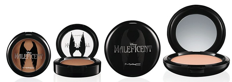 Maleficent-LineUp-300 - Version 2