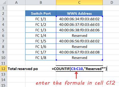 basic_formula_10