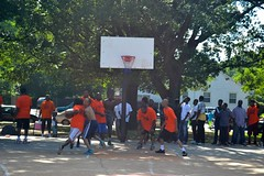 Orange Mound Tournament 044