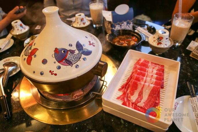 Have Hot Pot Taiwan-20.jpg