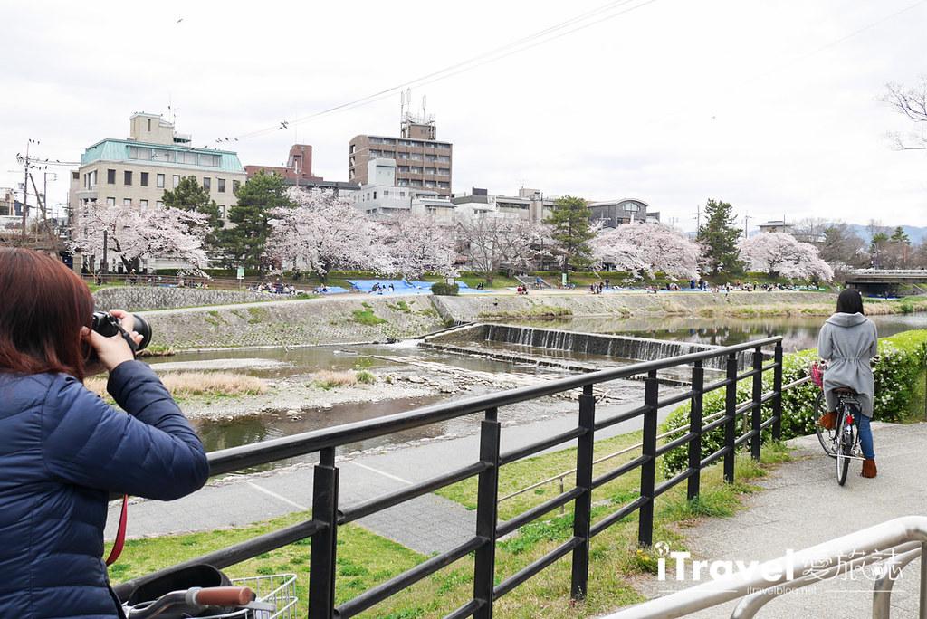 京都脚踏车出租 Rent a cycle EMUSICA (17)