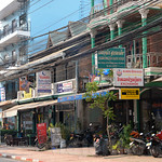 05 Viajefilos en Laos, Vientiane 064