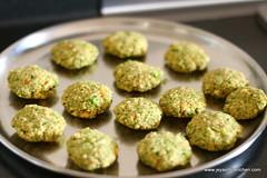 broccoli-tikka