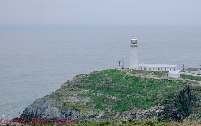 Southstack 29-5-2014 -3196