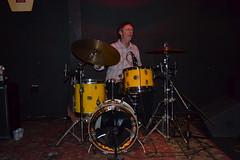 The Iguanas at Rock N Bowl 032
