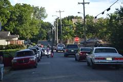 South Memphis Block Party 097
