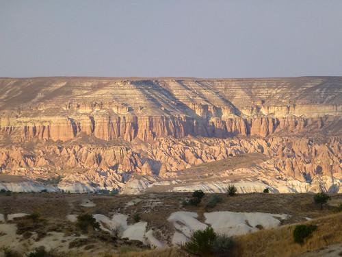 Turquie - jour 20 - Cappadoce, dans les airs et sous terre - 232 - Bağlıdere Vadisi