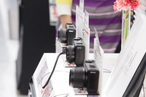 A009 200mm f8.0