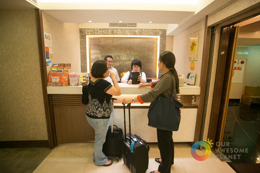 Eastern Star Hotel-5.jpg