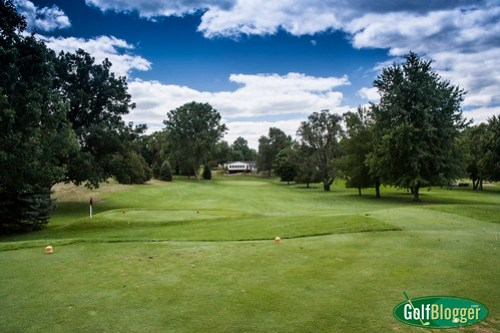 Hills Heart of the Lakes GC-2146
