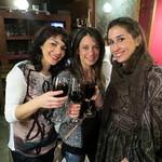 Bea viajefilos en Granada 02
