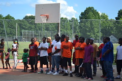 Orange Mound Tournament 030