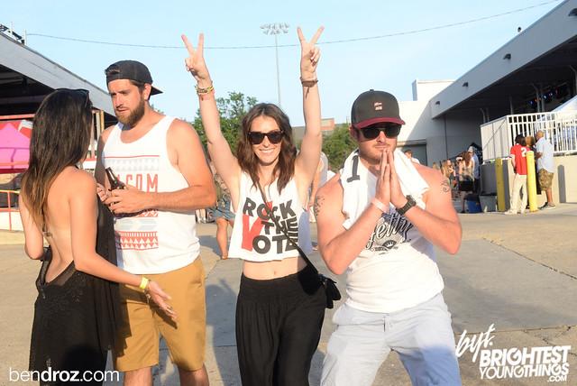 Jun 28, 2014- Vinofest BYT - Ben Droz -  67