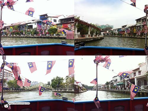 C1MTA_Melaka16