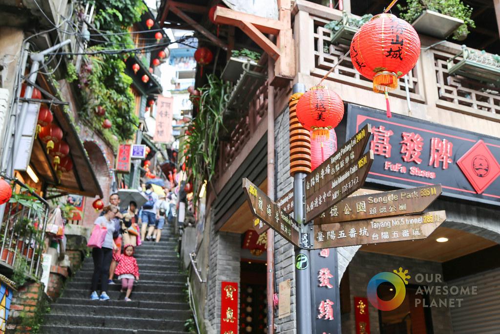 Jiufen Taiwan-15.jpg