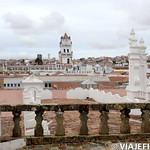 Viajefilos en Sucre, Bolivia 59
