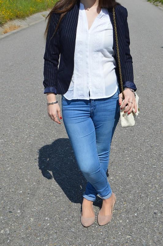 look-blazer-clásica-raya-diplomática-luz-tiene-un-blog (6)