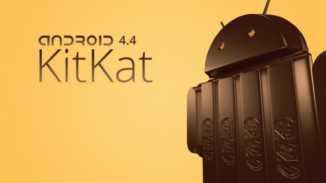 kitkat-664x374
