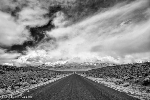 Idaoe see through a 700nm Low-Pass Filter #5 - Nikon 1 V1 & 6,7-13mm