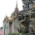 Bangkok, viajefilos en Ratanakosin 52