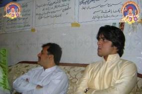 Sain Jan With Sindhi Saints (31)