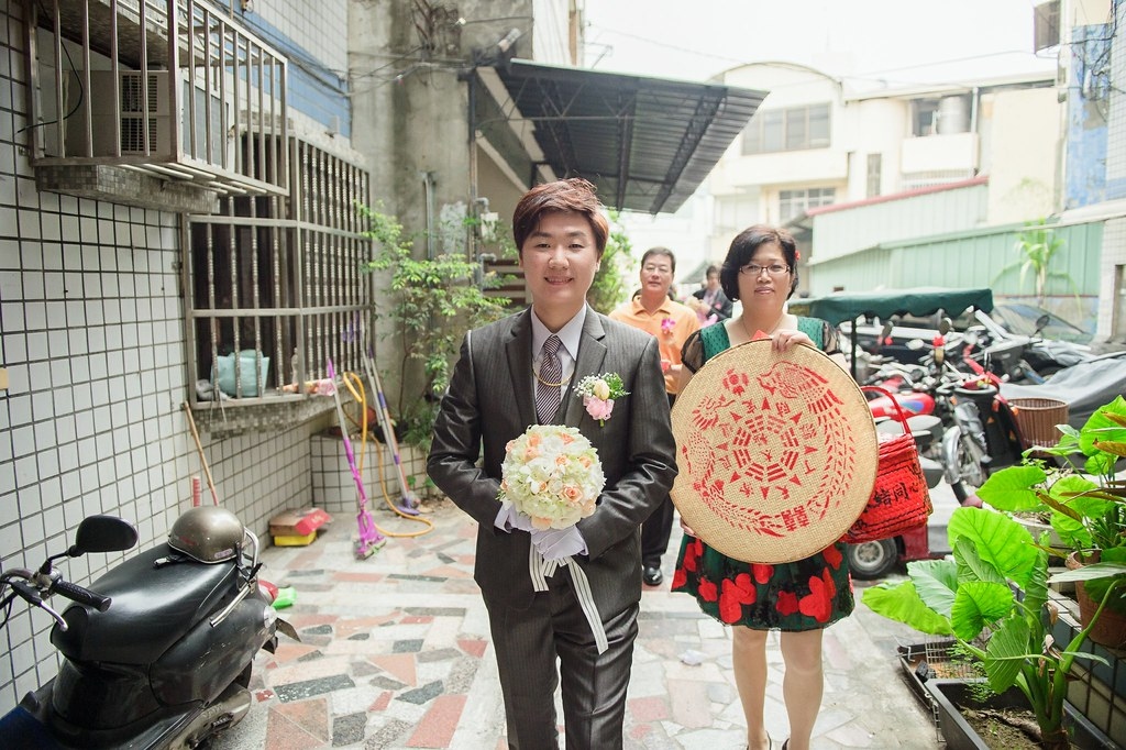 (0024)婚攝霆哥