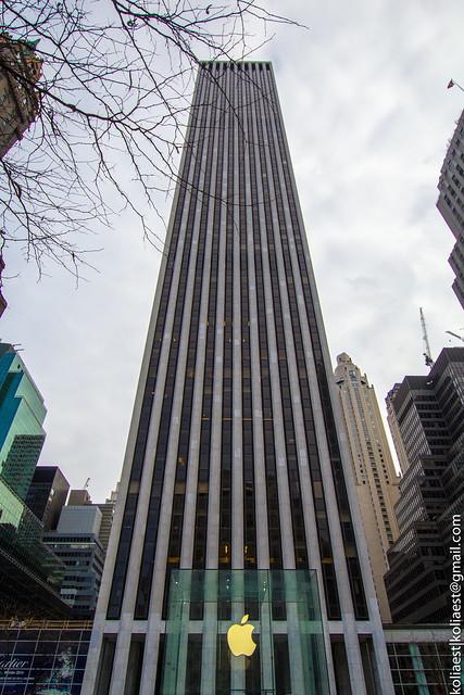 NYC3-14