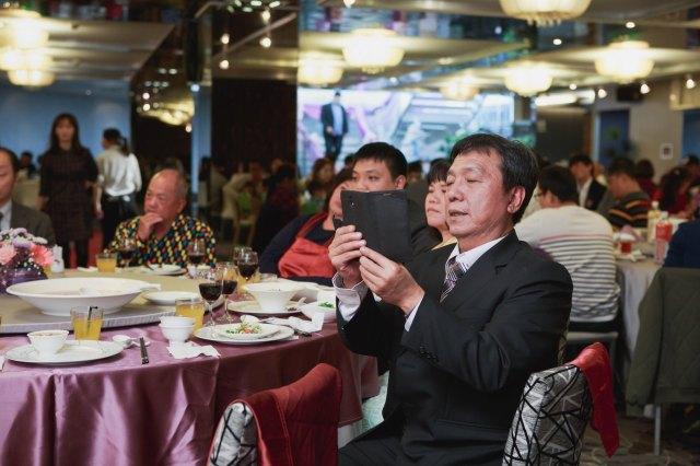 台中婚攝,婚攝推薦,PTT婚攝,婚禮紀錄,台北婚攝,嘉義商旅,承億文旅,中部婚攝推薦,Bao-20170115-2316